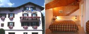 Bed and Breakfast Salvaterra