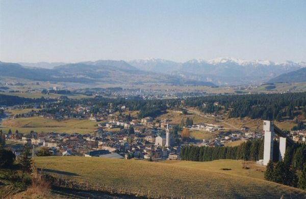 Agriturismi nell 39 altopiano di asiago veneto for Agriturismo ad asiago e dintorni